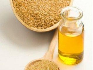亚麻籽油怎么吃