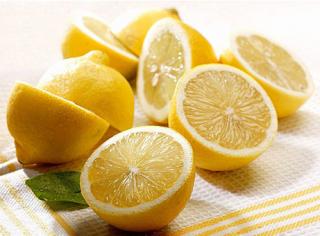 揭秘高血压能喝柠檬茶吗