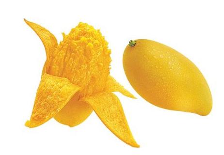揭秘小孩吃芒果过敏怎么办