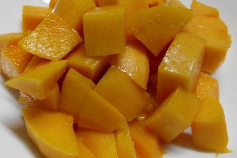 揭秘便秘能吃芒果吗