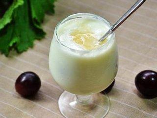 女性经期可以喝酸奶吗
