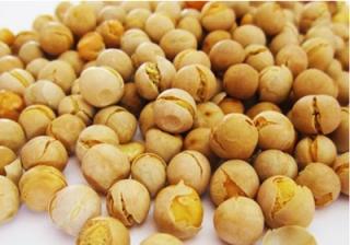 鹰嘴豆的营养价值是什么