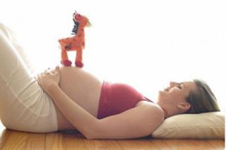 介绍孕妇能吃柿子吗