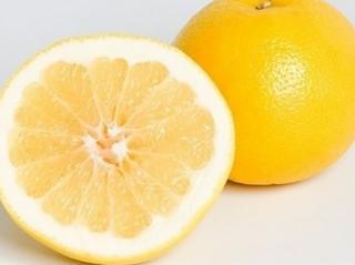 揭秘月经期间可以喝柠檬水吗?
