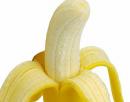 香蕉功效   空腹吃香蕉易心肌梗死