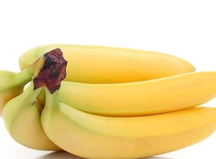介绍感冒可以吃香蕉吗