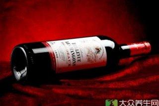 女性来例假可以喝红酒吗