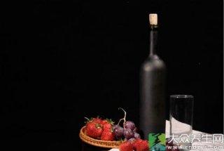 女性经期能喝红酒吗