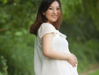 介绍孕妇可以吃黄皮果吗