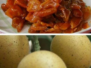 黄皮果酱是什么
