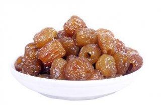 皮肤过敏能吃蜜枣吗