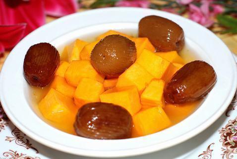 蜜枣和红枣的区别