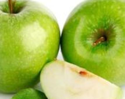 介绍苹果醋能减肥吗
