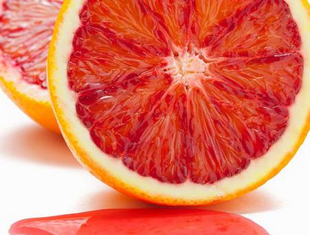 介绍减肥期能吃血橙吗