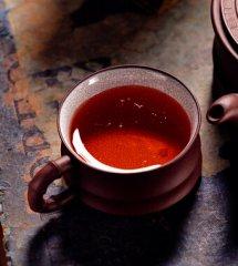 喝红茶的好处有哪些