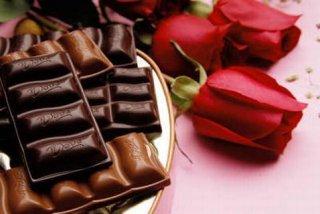 孕妇吃巧克力会影响胎儿吗