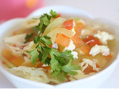 常用的西瓜减肥食谱