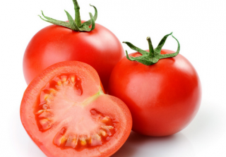 吃什么预防动脉硬化比较好呢