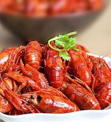 小龙虾的饮食禁忌有哪些