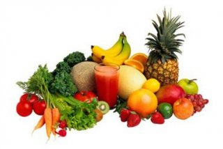 得肝炎饮食需注意什么呢