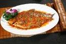 介绍红烧武昌鱼的做法