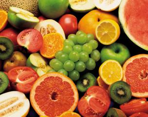 糖尿病患者吃什么食物比较好