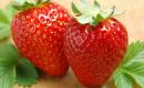 草莓的功效与作用有哪些呢