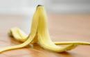香蕉皮的功效与作用有哪些