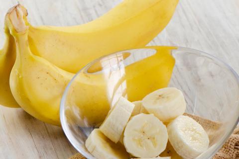 香蕉的功效与作用有哪些