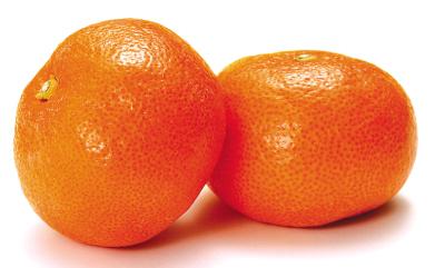 骨质疏松怎么办?常吃橘子可有效防治