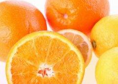 寶寶咳嗽吃橙子好的快是真的嗎?