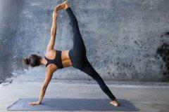 有关瑜伽饮食习惯 练瑜伽的MM需重视