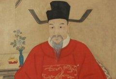中国古代名人行为与养生