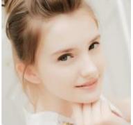 介绍艾灸穴位治疗黄褐斑