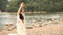 高温瑜伽和普通瑜伽有哪些区别