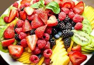 春季皮肤干燥怎么办 八种水果补水超给力