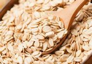 春季排便通畅是要事 为您解读燕麦粥