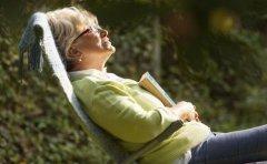 冬季怎么晒太阳养生功效最佳