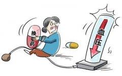 高血压在冬季怎么预防最好