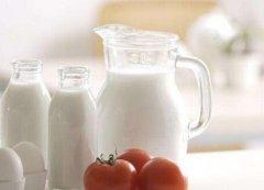 中老年补钙吃什么好?