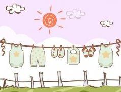 冬天的衣服多久洗一次合适?