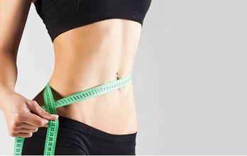有什么方法能有效减掉腹部赘肉