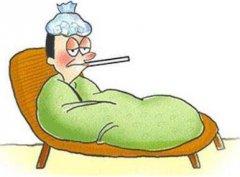 冬季预防感冒小常识有哪些?