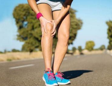 春季跑步健身要量力而行