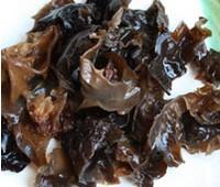 木须肉的做法