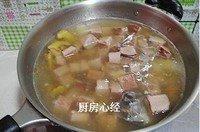 红烧瘦牛肉的做法