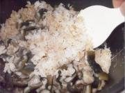 子姜红葱头焖鸭的做法