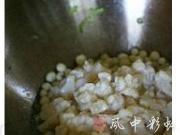 鱼米之乡的做法