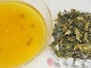 茶香虾的做法