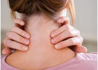 脊髓型颈椎病百科